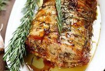 recetter viande