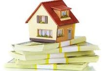 Reverse Mortgage Austin