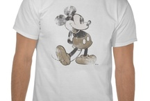Disney: Mickey & Friends