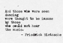 Words of magic