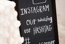 Dresses / Wedding stuffs