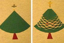 Paper Craft2 / by Tamar DeJong