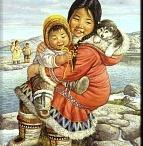 Artist Nori Peter
