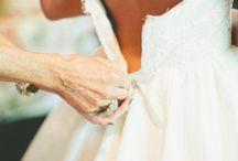 Photos | Wedding