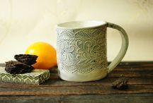 Nagual Art Ceramics