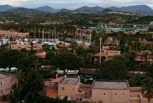 Portorosa Village - Sicily