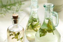 CSA-Herbs