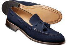Men shoes 2014