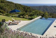 Toro Canyon, Montecito Featured Homes