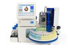 AUTOMATION, Rudolph Research Analytical.