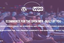 Wordpress / Already acquainted with WordPress? Need a WordPress Developer or WordPress Designer?  Web Wale is your one stop solution for hiring WordPress Experts. And- do not just go by our words- go through our portfolio or talk to us directly for quick estimates and free consultation. Reach Us- info@webwale.co