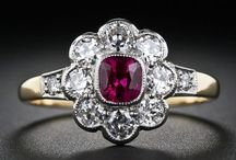 Gemstone Rings / Find out best and latest Gemstone Rings for your partner here. Latest Designs, Latest Trends, Pure Quality Diamonds Best Black Diamonds and Color Diamond.