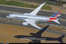 Aviation ❤
