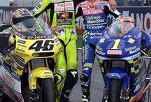 Memorable of motoGp