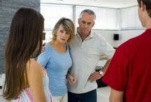 Mantra to Convince Parents for Love Marriage