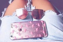 ~phone cases