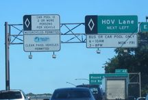 Long Island Traffic / Traffic on Long Island, NY
