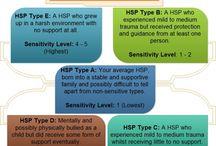 HSP / Pins about HSP