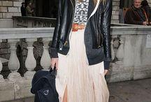 fashion: outfits / by Georgie Heatley