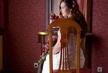 Свадебные платья / Пошив свадебных платьев