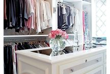 Queen Of Closets
