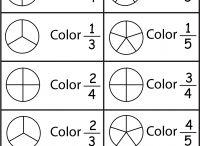 matek negyedik