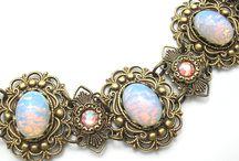 Inspiration bracelets / When I need new ideas