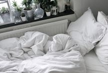 girls window beds