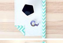 Creative Gift Wrapping / Fun, creative way to wrap gifts!