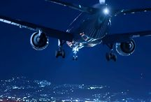 Aviație