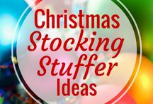 Christmas Shopping for all....