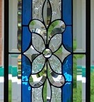 Stained Glass - Bevels