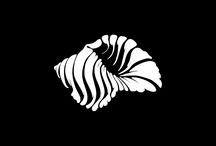 Logos by JuraInfia