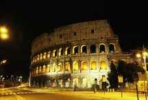 eden walks of Rome / Best Things to Do in Rome