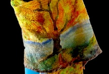 Felt / by Pam Young