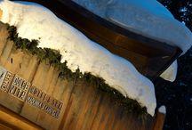 Chalet Dolce Vita / Chalet Dolce Vita, una realizzazione firmata Concreta - www.blog.concretasrl.com/nascita-chalet-dolce-vita/ - www.concretasrl.com/view/progetti/chalet-dolce-vita