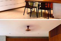 Air Conditioning In Kitchen Design Ideas