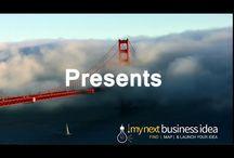 Business Idea TV