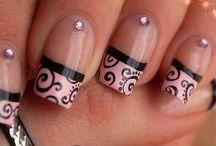 <3~ Nails :3