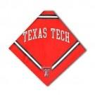 Texas Tech Dog Sports Apparel