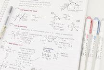 Opiskelu
