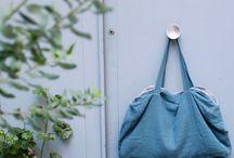 Les sacs indispensables pour jeunes mamans :)