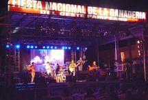 Noticias Victorica / Noticias de la localidad de Victorica , provincia de La Pampa , República Argentina