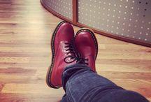 Style / Fashion etc
