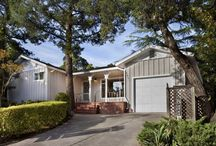 OPEN HOUSE! 809-811 Central Ave, Sonoma