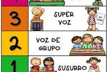 Recursos de aula