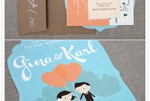 wedding ideas / by M