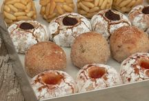 Sweet Barcelona / From the classic sweets of Barcelona to the most sophisticated gourmet creations.