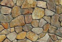 Stone Therapy Taş Desenli Duvar Kağıdı 53112-1