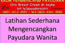 0857 3213 4547 Isat, Latihan Mengencangkan Payudara Wanita…